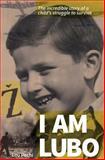 I Am Lubo, Lou Pechi, 1478108967