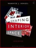 Shaping Interior Space, Rengel, Roberto J., 1609018966