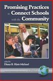 Promising Practices to Connect Schools with the Community, , 1930608969