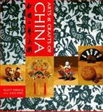 Arts and Crafts of China, Minick, Scott and Ping, Jiao, 0500278962