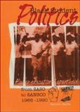 Black Student Politics, Higher Education and Apartheid : From Saso to Sansco, 1968-1990, Badat, Saleem, 0796918961