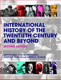 An International History of the Twentieth Century and Beyond, Schulze, Kirsten E. and Hanhimäki, Jussi M., 0415438969
