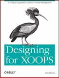 Designing for XOOPS : A Designer's Quickstart Guide to Content Management, Ruoyu, Sun, 1449308961