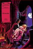 Dracula, Bram Stoker, 1562548964