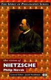 The Vision of Nietzsche, Nietzsche, Friedrich Wilhelm, 1852308966