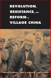 Revolution, Resistance, and Reform in Village China, Friedman, Edward and Pickowicz, Paul G., 0300108966