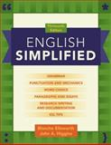 English Simplified, Ellsworth, Blanche and Higgins, John A., 0321828968