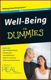 Retirement for Dummies Custom Edition, Dummies Press Staff, 0470638966
