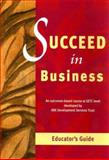 Succeed in Business Educator's Guide, A.B.E. Developement Staff, 0702148962
