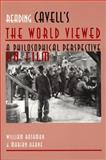 Reading Cavell's the World Viewed 9780814328965