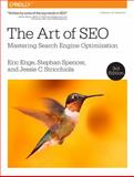 The Art of SEO 3rd Edition