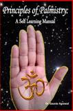 Principles of Palmistry, Gaurav Agrawal, 1492248967
