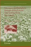 Associative and Endophytic Nitrogen-Fixing Bacteria and Cyanobacterial Associations, , 9048168961