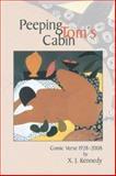 Peeping Tom's Cabin, X. J. Kennedy, 1929918968