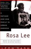 Rosa Lee, Leon Dash, 0452278961