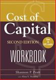 Cost of Capital Workbook 9780471228967