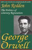 George Orwell 9780765808967