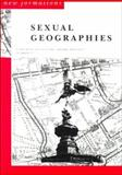 Sexual Geographies 9780853158967