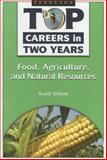 Food, Agriculture, and Natural Resources, Gillam, Scott, 0816068968