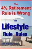 The 4% Retirement Rule Is Wrong, Dan Keppel Mba, 1492218960