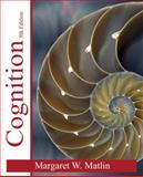 Cognition 8th Edition