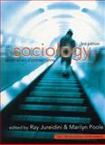 Sociology : Australian Connections, , 186508896X