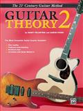 21st Century Guitar, Sandy Feldstein, 0898988977