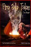 Fire Sale Tales, Tom Sawyer, 1482368978