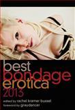 Best Bondage Erotica 2013, , 1573448974