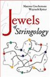 Jewels of Stringology : Text Algorithms, Crochemore, Maxime, 9810248970