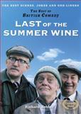 Last of the Summer Wine, Richard Webber, 0007318979