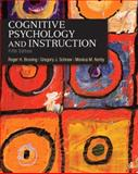 Cognitive Psychology and Instruction, Bruning, Roger and Schraw, Gregory, 0132368978