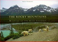 Rocky Mountains, Shin Yoshino, 0811808971