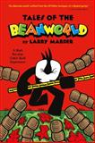 Beanworld, Larry Marder, 1595828974