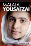 Malala Yousafzai, Rebecca Rowell, 1617838977