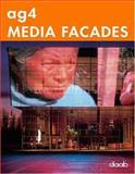 Ag4 - Media Facades, , 3937718974