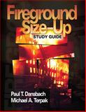 Fireground Size-Up, Dansbach, Paul T. and Terpak, Michael A., 0878148973