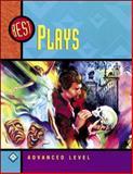 Best Plays, Glencoe McGraw-Hill Staff and McGraw-Hill - Jamestown Education Staff, 0890618976