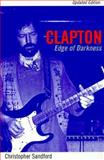 Clapton, Christopher Sandford, 0306808978