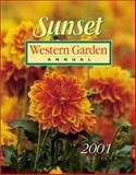Western Garden Annual, , 0376038977