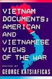 Vietnam Documents 9780873328975