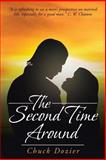 The Second Time Around, Chuck Dozier, 1483618978