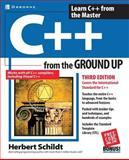 C++ : From the Ground Up, Schildt, Herbert, 0072228970