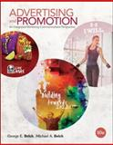 Advertising and Promotion 10th Edition