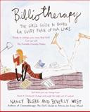 Bibliotherapy, Nancy Peske and Beverly West, 0440508975