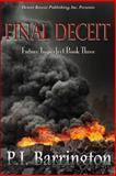Final Deceit, Barrington, P. I., 161252897X