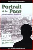 Portrait of the Poor : An Assets-Based Approach, , 1886938970