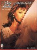Patty Loveless, Patty Loveless, 0895248972