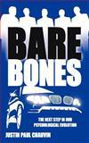 Bare Bones, Justin Paul Chauvin, 1425958974