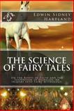 The Science of Fairy Tales, Edwin Sidney Hartland, 1495258971
